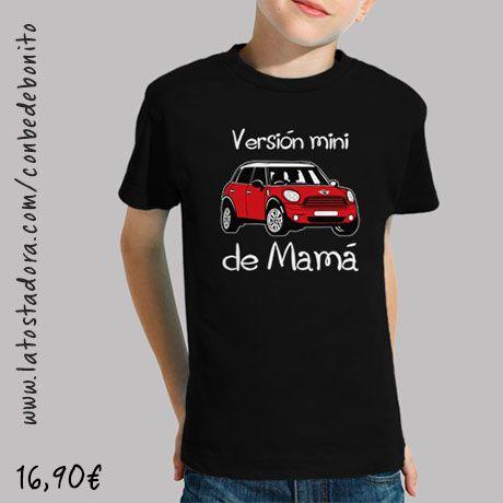 https://www.latostadora.com/conbedebonito/version_mini_de_mama_letras_blancas/1510043