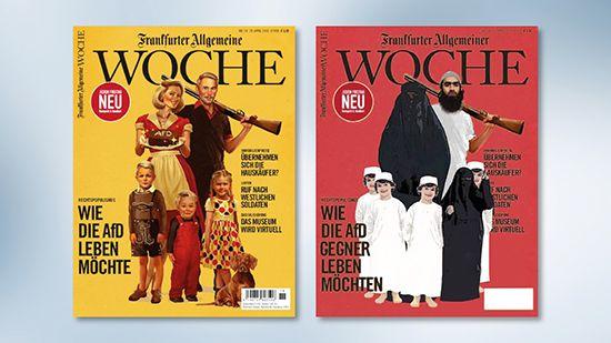http://info.kopp-verlag.de/hintergruende/deutschland/torben-grombery/afd-medienpropaganda-gekonnt-gekontert.html