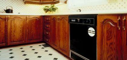 How To Repair Tears In Linoleum Vinyls Floors And The Floor