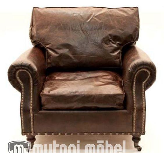vintage products and design on pinterest. Black Bedroom Furniture Sets. Home Design Ideas