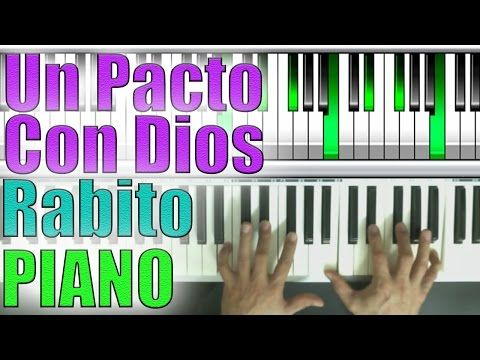Undefined Love Piano Exercises Piano Songs