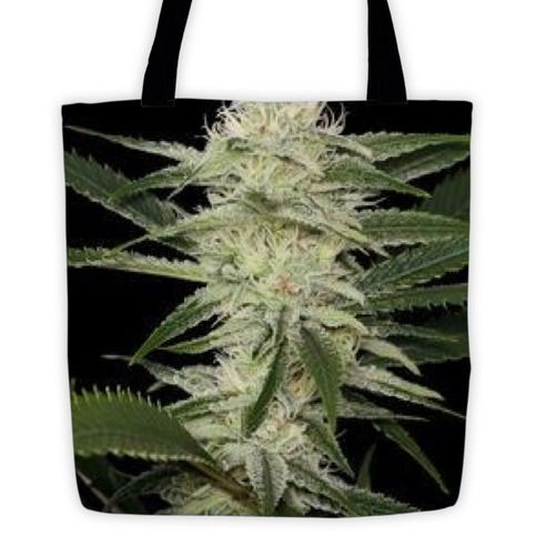 The+Elite+Cannabis+Strain+Tote+bag+By+Twisted420Glass.+Bring+your+cannabis+love+everywhere+you+go.++Whether+you're+at+a+cannabis+festival,+going+to+the+beach+or+heading+to+a+music+festival+you+will+be+the+envy+of+everyone+where+ever+you+go.+ECO+Friendly+Elite+Cannabis+Strain+Tote+Bag,+Beach+Bag,+... #totebag #fashion #deals #handbags #designer #boutique #accessories #cannabis #weed #marijuana #sf #gifts #beachbag #love #photooftheday #smile