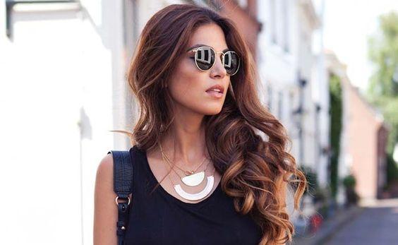 Como fazer cachos: 9 opções para ondular seus cabelos: