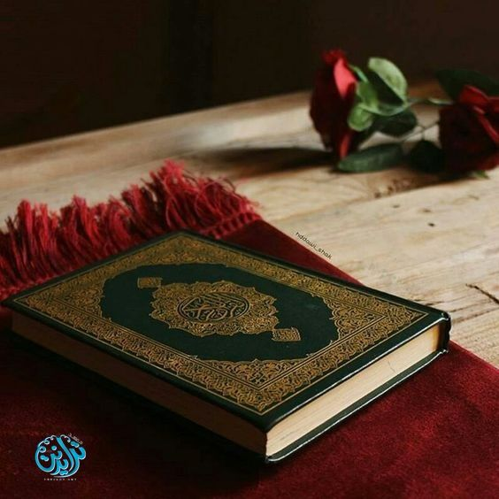 صور مصاحف 2019 اجمل خلفيات المصاحف 2019 صور المصحف الشريف للتصميم Quran Sharif Quran Book Quran