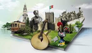 Resultado de imagem para de portugal