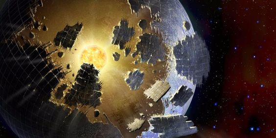 If comets aren't causing star KIC8462852 to dim, then what is?