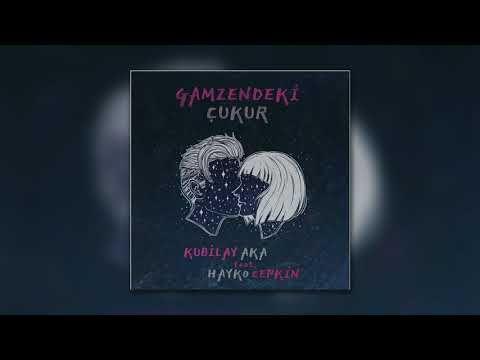 Kubilay Aka Feat Hayko Cepkin Gamzendeki Cukur Youtube Film Galeri Youtube