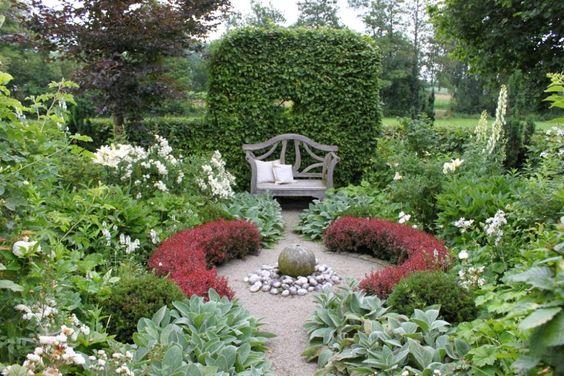 Gartenkulturführer: Offene Gartenpforten in Bayern 2014