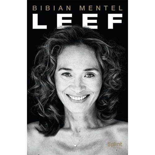 9789493042001 from Amazons Book Store. Op Bibian Mentel