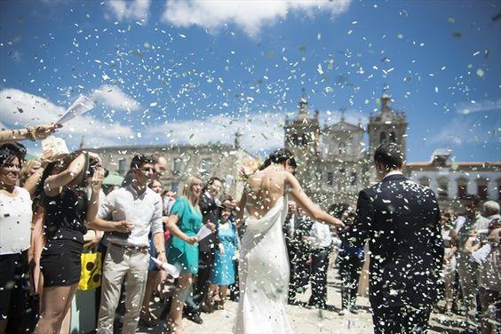 Wedding in Portugal by My Frame - Photography & Design www.myframe.pt | https://www.facebook.com/myframephotographydesign/