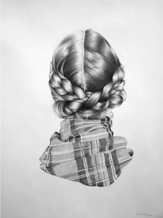 Nettie Wakefield - maslindo.com