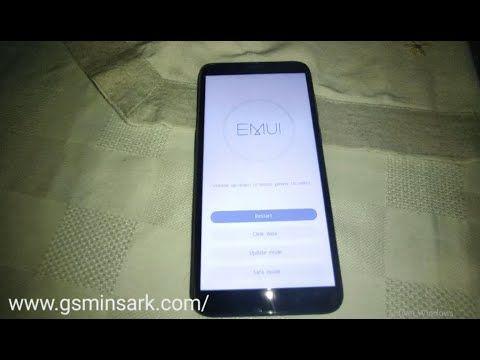 طريقة فرمتة و تجاوز قفل هواوي Hard Reset Huawei Y7p طريقة فرمتة هاتف هواوي Huawei Y7p كيفية فرمتة هاتف هواوي Galaxy Phone Samsung Galaxy Samsung Galaxy Phone