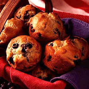We, Blueberries muffins and Muffins on Pinterest