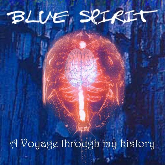 Spirit - Voyage Through My History