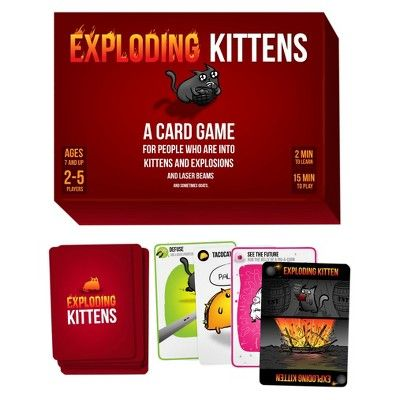 Pin On Student Written Tabletop Game Reviews