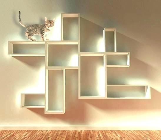 Box Shelves Ikea Cube Wall Charming For Your Home Decor Ideas With Shelf Kids Rooms Diy Diy Shelves Diy Kids Room Decor