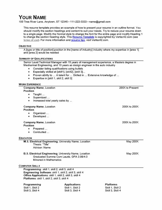 Leading Professional Event Planner Cover Letter Examples     WorkBloom
