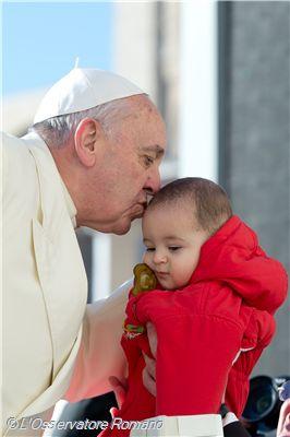 Pape François - Pope Francis - Papa Francesco - Papa Francisco - #popeFrancis #pausFranciscus