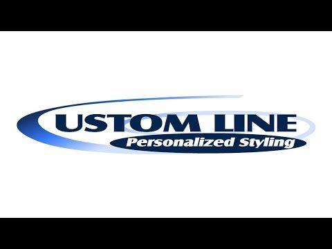 Novurania Custom Line Series - Luxury Yacht Tenders https://www.youtube.com/watch?v=giU423z16uo