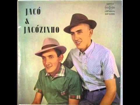 Jaco Jacozinho Degrau Da Fama Youtube Com Imagens Musica