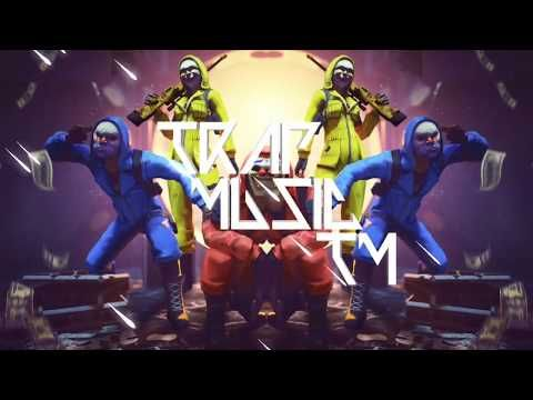 Free Fire Theme Song Trap Remix Youtube Theme Song Remix Songs