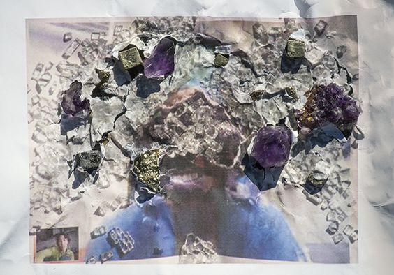 Screen shot 2010-10-24 at 4.07.17 PM (Linda, Minerals)
