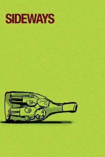 Sideways - Alexander Payne | Comedy |270199674: Sideways - Alexander Payne | Comedy |270199674 #Comedy