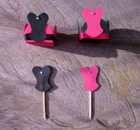 Forminhas+para+doces persinalizadas.   www.amornopapel.com.br http://vitrine.elo7.com.br/amornopapel/albuns/193779/produtos/3325023