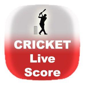 cric-live-score http://www.cricwindow.com/cricket_live_scores.html