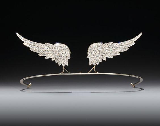 asas tiara