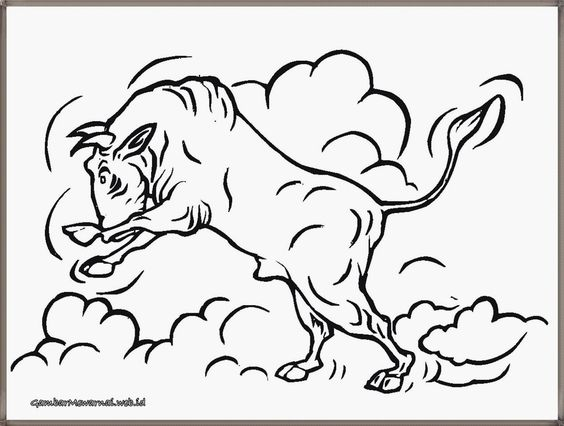 HD wallpapers printable coloring pages for girls 10 and up