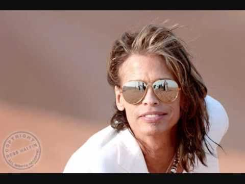 The most beautiful song to ever come from Mr. Steven Tyler!  Unfortunately, most people haven't heard it.