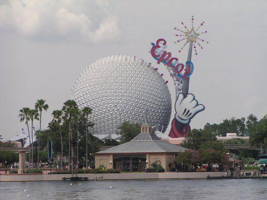 Orlando (FL), USA