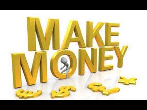 6 Ways Make Money online