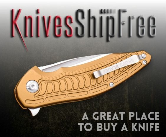 Caswell Knives Morphing Karambit Grabbed The Attention Of The Knife World This Week Knife Karambit Tactical Knives