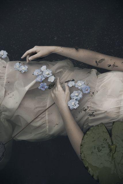 "*** Three Rivers Deep (book series) ""A two-souled girl begins a journey of self-discovery..."" #Nature #threeriversdeep #Elemental #Devvi ""Three Rivers"":"
