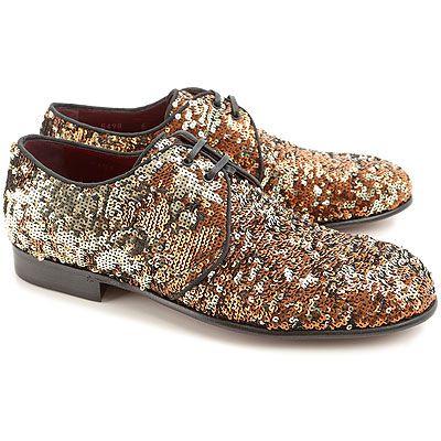 Sapatos para Homem Dolce & Gabbana, Detalhe do Modelo: ca5498-a7167-8m965