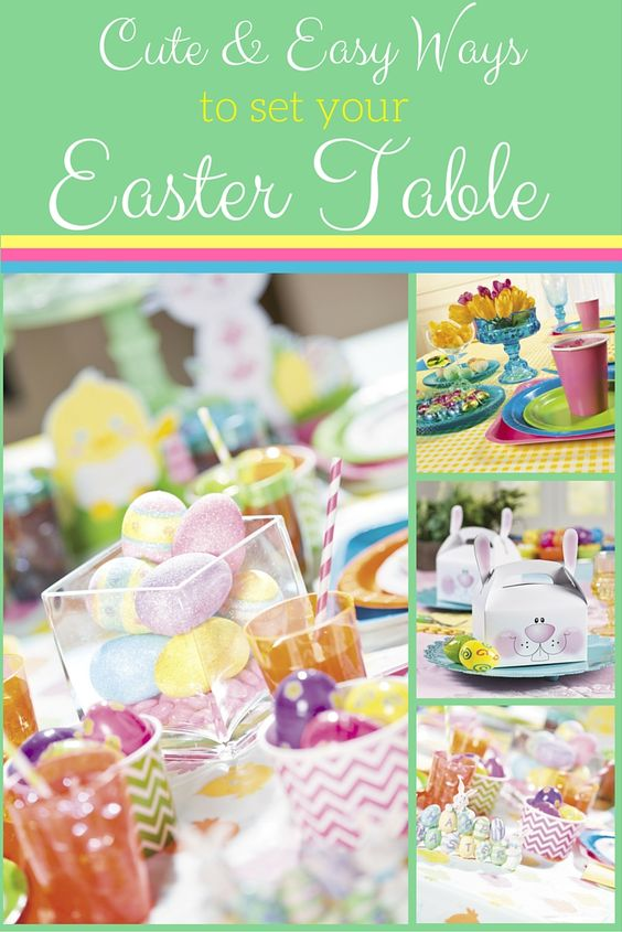 How is easter date set in Brisbane