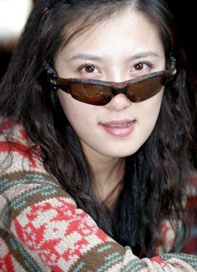 oakley like sunglasses  do you like oakley sunglasses?...goods
