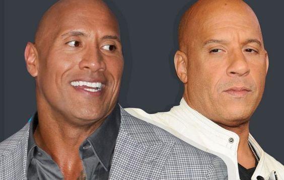black men haircuts, bald