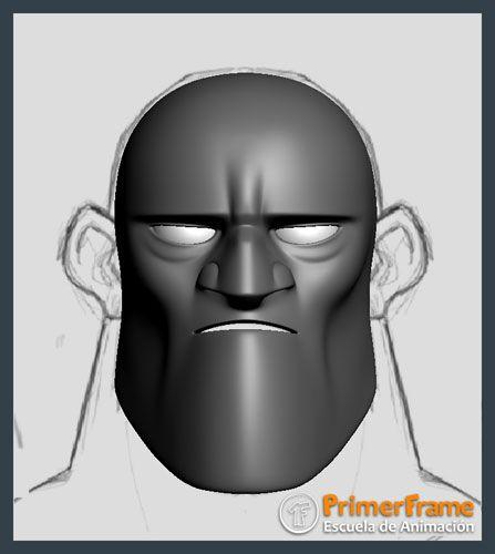 PrimerFrame_FACE_01