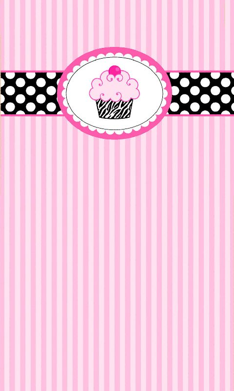 Cupcake wallpaper http://iphonetokok-infinity.hu http://galaxytokok-infinity.hu http://htctokok-infinity.hu: