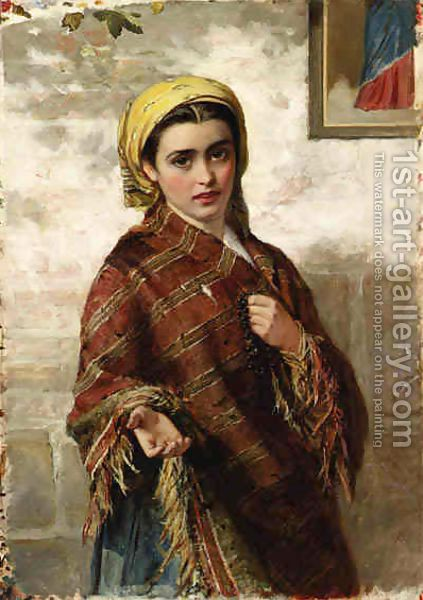 lidderdale girls Title a young girl in the classroom artist charles sillem lidderdale mediumpainting - oil on canvas description a young girl in the classroom, 1876 (oil on canvas) by.
