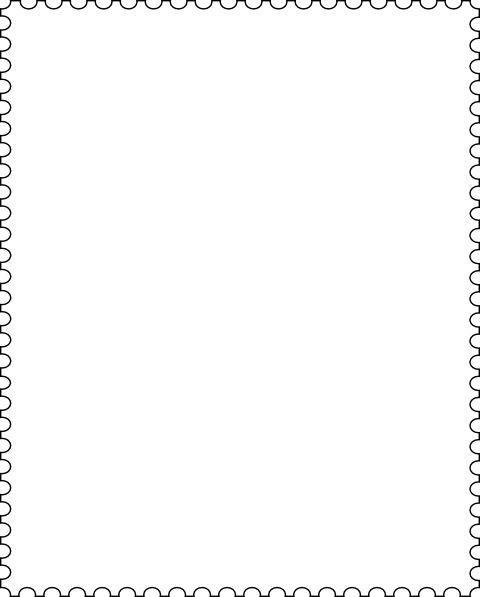 white frame png | Frame- White clip art - vector clip art online ...