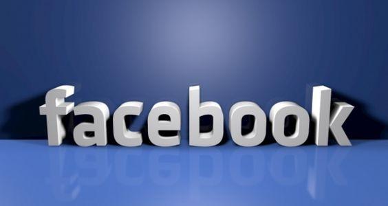 Facebook'ta Profil Videosu Dönemi Başladı 'Gündem Haberleri'
