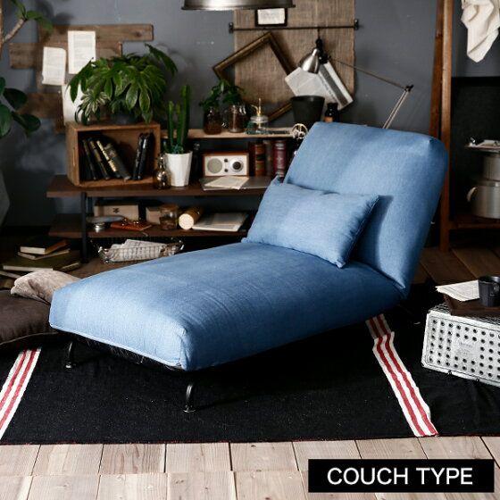 楽天市場 座椅子 ソファ 一人用 リクライニング コンパクト 1人掛け ワイド おしゃれ ソファ ソファー ソファ一人掛け チェア ソファチェア 座いす 座イス リラックスチェア 42段ギア 一人暮らし Lala Style ララスタイル インテリア 家具 座椅子 リラックスチェア