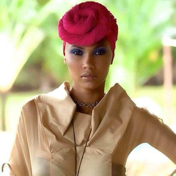Turbans Lovers, rendez-vous on  www.facebook.com/TurbanistaParis & www.Turbanista.com to share your passion for the Headwraps!