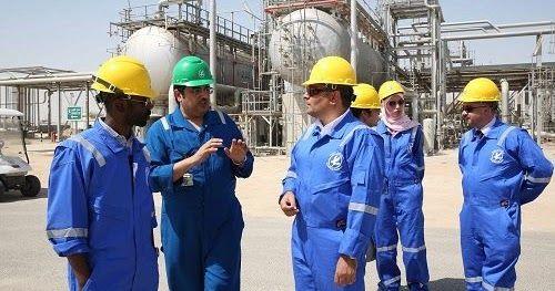 راتب مهندسين البترول في دبيأظهرت دراسة جديدة أن دبي برزت كأكثر موقع عمل مرغوب فيه في العالم بالنسبة لمهنيي النفط والغاز استجاب ما يقر Dubai Gas Industry Salary