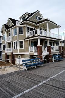 Vacation rental in Ocean City from VacationRentals.com! #vacation #rental #travel