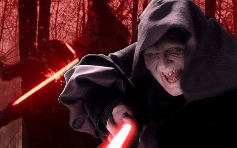 Palpatine's return in Star Wars: The Rise of Skywalker took fans by surprise - but Lucasfilm has been hinting at it for years.